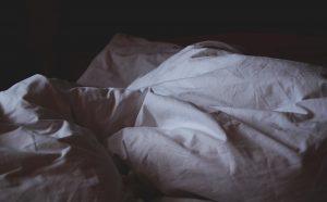 Att tänka på inför nytt sänginköp